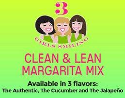 clean_lean