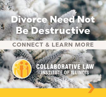 Collaborative Law Institute of Illinois