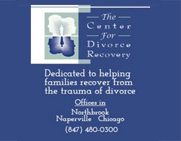 The Center for Divorce Recovery