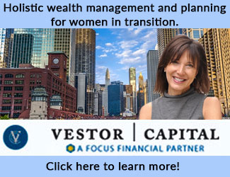 Vestor Capital Wealth Management