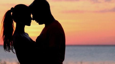 Free Online Dating Sites Massachusetts