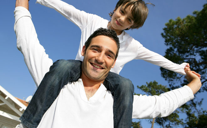 dating a single dad with custody A person with prior criminal convictions may find that those prior convictions become a factor in subsequent child custody proceedings a family court judge typically has broad discretion to make custody orders that are in the best interest of the minor children.