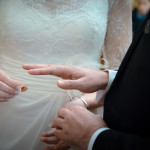 remarrying your ex