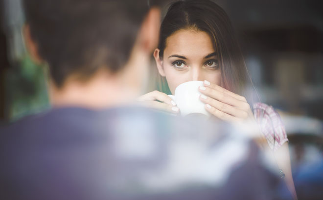 How To Get Over Casual Dating