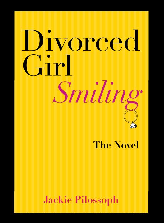 Divorced-Girl-Smiling-Cover