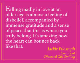 divorce blog header quote