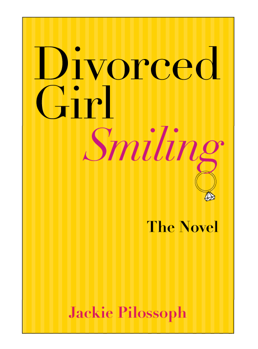 Divorced-Girl-Smiling-Cover
