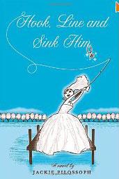 hoot_line_sink_him