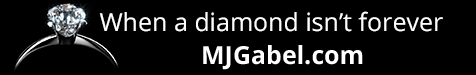 MJ Gabel - Diamond & Jewelry Sales