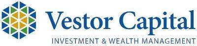 Vestor Capital