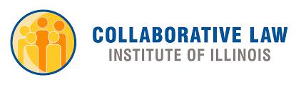 Collaborative Law Institute of Illinois