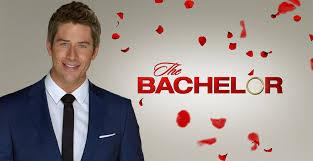 the bachelor season finale