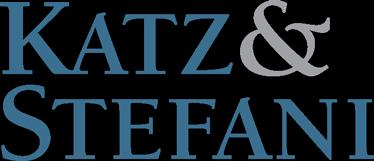 Katz & Stefani
