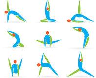 Christine's Mobile Yoga